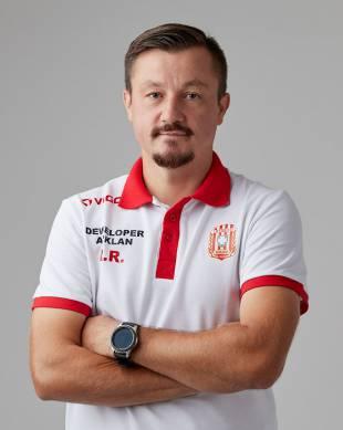 Rafał Rajzer