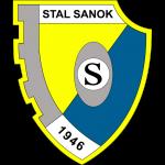 Ekoball Stal Sanok