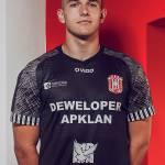 Bartosz Siryk