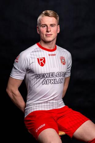 Rafał Mikulec