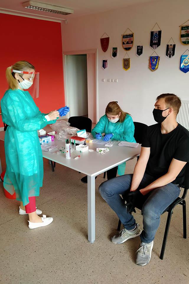 95965796 271320473906383 3176921093340397568 n - Resoviacy przeszli testy na obecność koronawirusa